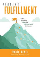 Finding Fulfillment, ed. , v.