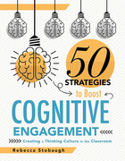 Fifty Strategies to Boost Cognitive Engagement, ed. , v.