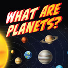 What Are Planets?, ed. , v.