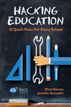 Hacking Education, ed. , v.