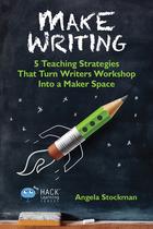 Make Writing, ed. , v.