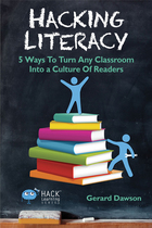 Hacking Literacy, ed. , v.