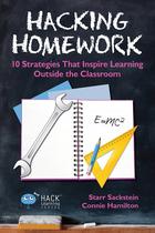 Hacking Homework, ed. , v.
