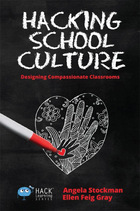 Hacking School Culture, ed. , v.