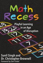 Math Recess, ed. , v.