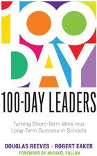 100-Day Leaders, ed. , v.