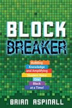 Block Breaker, ed. , v.