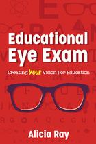 Educational Eye Exam, ed. , v.