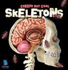 Skeletons, ed. , v.
