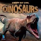 Dinosaurs, ed. , v.