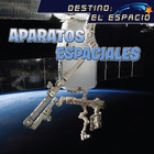 Aparatos espaciales, ed. , v.