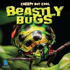Beastly Bugs, ed. , v.