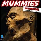 Mummies, ed. , v.