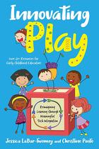 Innovating Play, ed. , v.