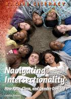 Navigating Intersectionality, ed. , v.