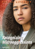 Recognizing Microaggressions, ed. , v.