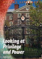 Looking at Privilege and Power, ed. , v.
