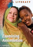Examining Assimilation, ed. , v.
