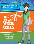Build Your UX and UI Design Skills, ed. , v.