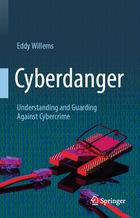 Cyberdanger, ed. , v.