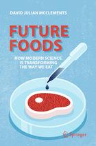 Future Foods, ed. , v.