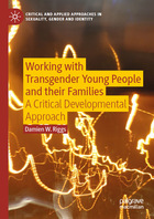 Working with Transgender Young People and their Families, ed. , v.