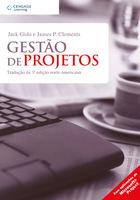 Gestão de Projetos, ed. , v.