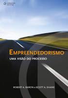 Empreendedorismo, ed. , v.