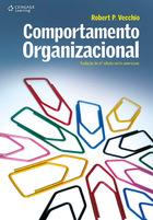 Comportamento Organizacional, ed. , v.