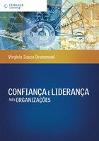 Confiança e Liderança nas organizações, ed. , v.