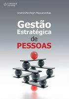 Gestão Estratégica de Pessoas, ed. , v.