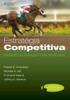 Estratégia competitiva, ed. , v.