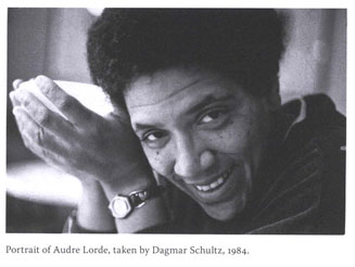 Gale Academic Onefile Document Audre Lorde The Berlin