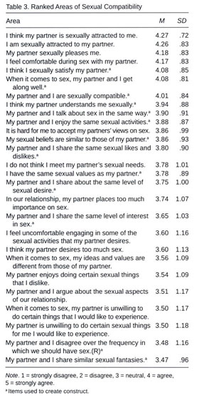 Gay matchmaking services marlboro village maryland