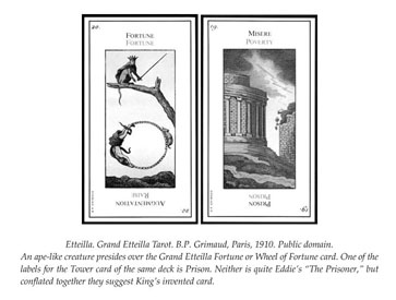 6 Of Pentacles Elliot : The 6 of pentacles is often a sign of a turn for the better, particularly with regard to money.