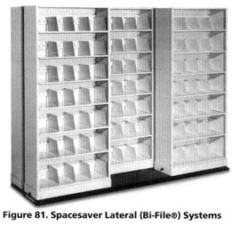 Gale Academic Onefile Document Creating A Multimedia Display And Storage Strategy