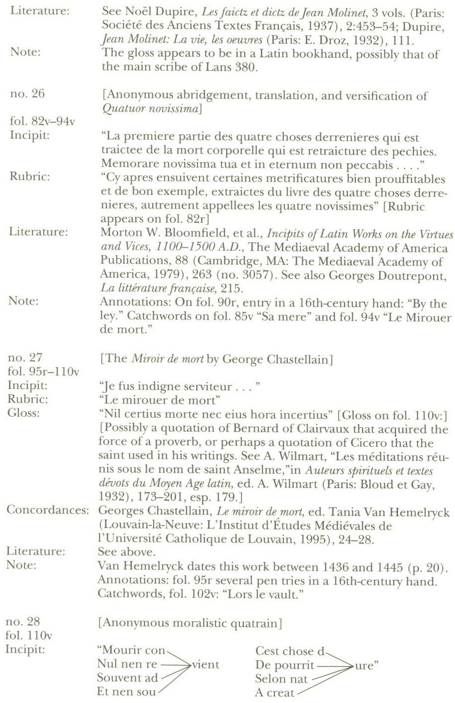 Guide Des Bonnes Manieres Rothschild gale academic onefile - document - an introduction to