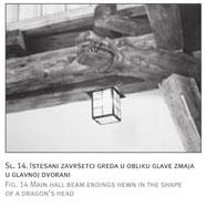 Učenici 7 i 8 razreda. 1. Prvi pisani podaci o sokolarenju datiraju još iz željeznog doba.