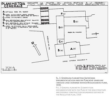 site za pronalazak sveučilišta ottawa