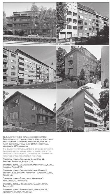 Gale Academic Onefile Document Co Operative Arhitekt In