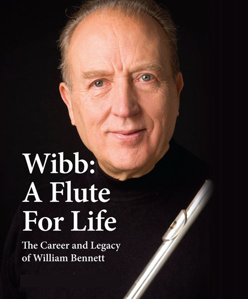 Gale Academic OneFile - Document - Wibb: a flute for life: the ...