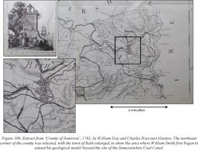 Old Ordnance Survey Detailed Map Old Kent Road London 1871 Sheet 90 Brand New