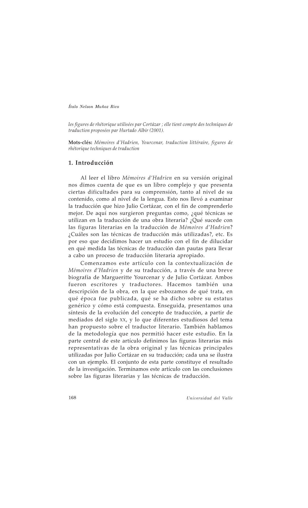 Gale Academic Onefile Document Effect Of Soil