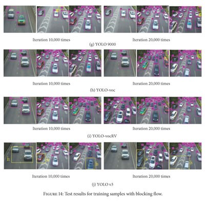 Academic OneFile - Document - A Deep Learning Approach of Vehicle