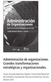 Gale Onefile Informe Académico Document Administracion