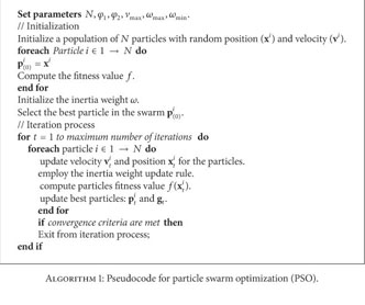 Gale Academic OneFile - Document - A review on particle