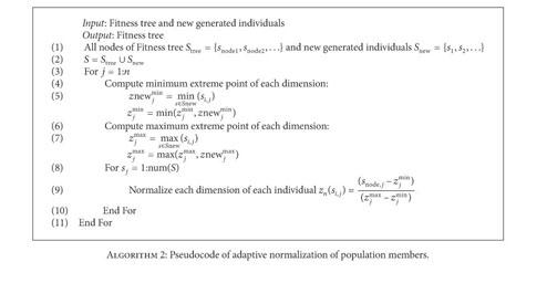 Gale Academic OneFile - Document - Multispecies Coevolution