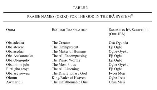 Gale Academic OneFile - Document - Unmasking hegemonic