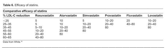 buy prednisone 5 mg online