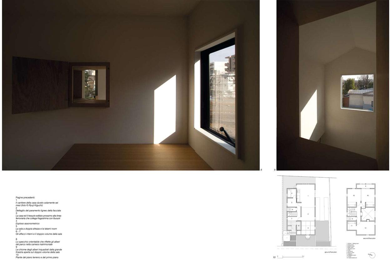 Facciata Casa Di Campagna gale academic onefile - document - volpe + sakasegawa: under